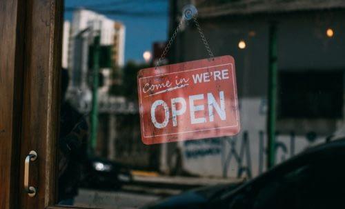 L'e-shop Cousines est ouvert